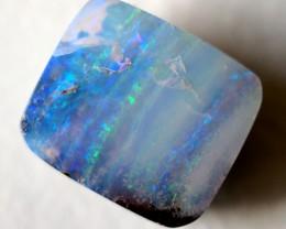 8.30 cts Boulder Opal Stone K12