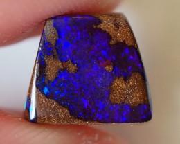4.25 cts Boulder Opal Stone K15