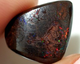 7.15 cts Boulder Opal Stone K21
