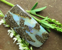 """37cts, """"BOULDER OPAL~MINERS BEST PREICES!"""""""