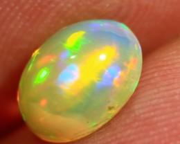 Cts.1,10  RT157    NR Ethiopian Wello Opal