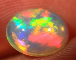 Cts.1.10     RT310     Ethiopian Wello Opal