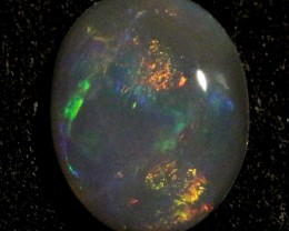 0.40 Rainbow LR Opal