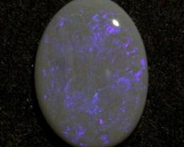 1.75ct Light Purple Opal