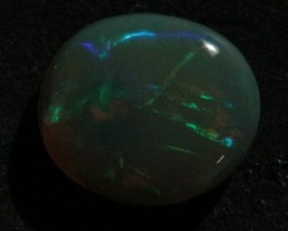 0.30 Chaff and Rolling Flash pattern Opal [20026]
