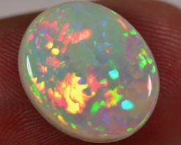 3.5 CT WELO OPAL CABACHON - SUPER BRIGHT
