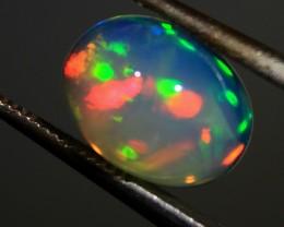 Cts 1. 05    RT245     Ethiopian Wello Opal