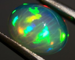 Cts 1.20     RT250     Ethiopian Wello Opal