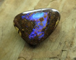 "26cts,""BOULDER MATRIX OPAL~BUY DIRECT!"""