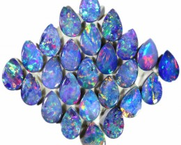 5.32 CTS OPAL DOUBLET CALIBRATED [SEDA1484]
