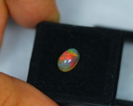 1.20Ct Natural Ethiopian Welo Opal Lot K125