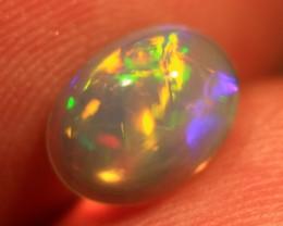 Cts.1.10  RT166    NR  Ethiopian Wello Opal