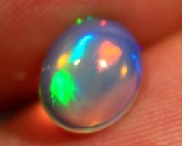Cts 1.55     RT209     Ethiopian Wello Opal