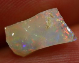 Cts 1.90   RL 733    .Rough Ethiopian Wello Opal   ~ Gem Grade -