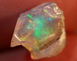 Cts 1.85   RL 259    .Rough Ethiopian Wello Opal   ~ Gem Grade -