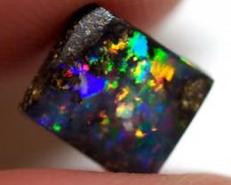 1.45 cts Boulder Opal Stone B32