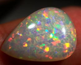 Cts . 6.80    RT501      Honeycomb Prismfire    Ethiopian Wello Opal
