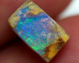 1.70 cts Boulder Pipe Crystal Opal P44
