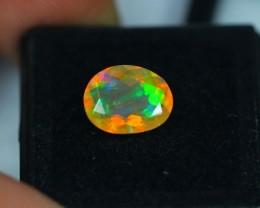 NR#  2.07Ct Ethiopian Welo Opal Lot LW218
