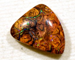 4.11cts Koroit Boulder Opal (RB845)
