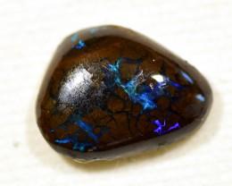 4.49cts Koroit Boulder Opal (RB847)