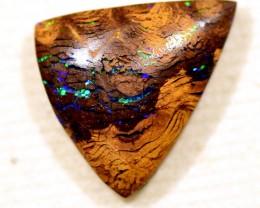 3.60cts Koroit Boulder Opal (RB848)