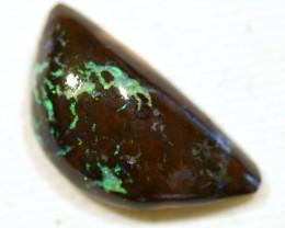 8.95cts Koroit Boulder Opal (RB851)