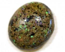 4.06cts Andamooka Opal (R2903)