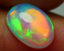 1.95 CRT BRILLIANT BROADFLASH NEON PLAY MULTYCOLOR WELO OPAL