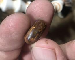 Winton boulder opal