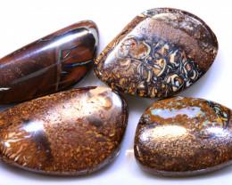 73cts Yowah Opal Stone Parcel ADO-1502 - adopals