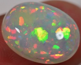 9.7 CT WELO OPAL CABACHON