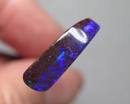 4.76ct Queensland Boulder Opal Stone