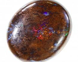 22.90Cts Koroit Boulder Opal WS217