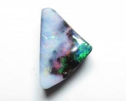 4.51ct Queensland Boulder Opal Stone