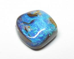 3.23ct Queensland Boulder Opal Stone