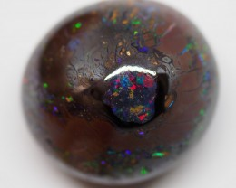 50CTS KORIOT GEM HIGH DOME OPAL RE133