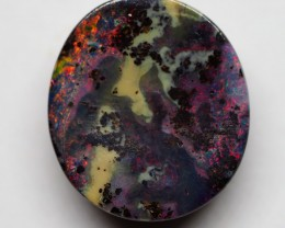 5.35CTS QUEENSLAND BOULDER OPAL  RE147