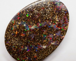 13.25CTS QUEENSLAND BOULDER OPAL  RE165