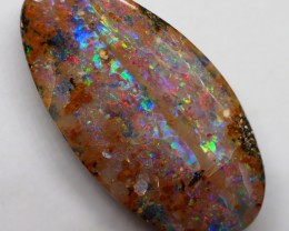 10.35CTS QUEENSLAND BOULDER OPAL  RE171
