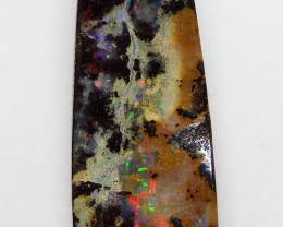 10.05CTS QUEENSLAND BOULDER OPAL  RE176