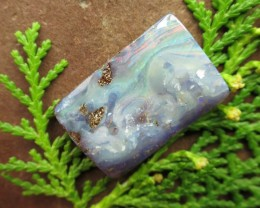 """38cts, """"BOULDER OPAL~QUALITY VALUE STONE"""""""