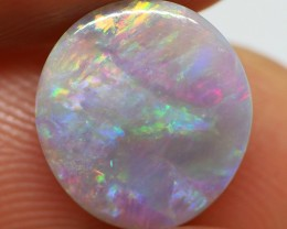 1.90CT DARK OPAL FROM LIGHTNING RIDGE RE215