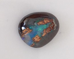 Koroit Matrix opal and Crystal centres