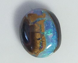 Koroit Matrix opal and Crystal centres