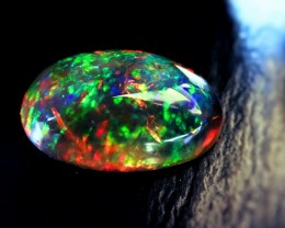 22.130 CT  Ethiopian Wello Opal GORGEOUS !!