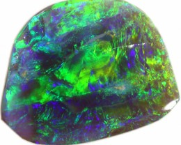 3.10 CTS BLACK OPAL RUBS LIGHTNING RIDGE [BR5706]