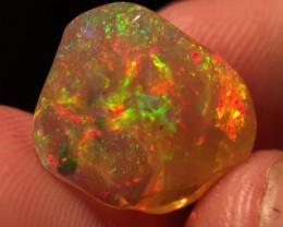 Big Mexican 7ct Contraluz/Crystal Opal (OM)