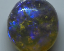 1.60CT  CRYSTAL OPAL FROM LIGHTNING RIDGE TT39