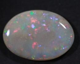 3.25  ct Lightning Ridge Opal [20093]